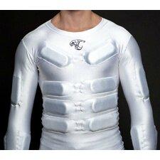 Men's Exceleration Suit Shirt