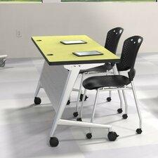 Trend Fliptop Training Table