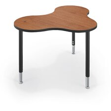 Cloud 9 HPL Configurable Student Desk