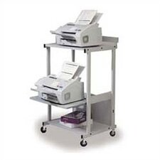 MaxStax Printer Stand