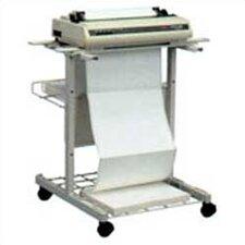 JPM Printer Stand