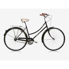 Women's Kuba Cruiser Bike