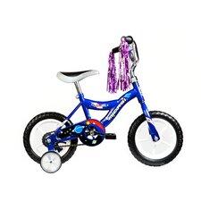 """MBR Boy's 12"""" BMX Bike"""