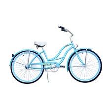 Women's Tahiti Cruiser Bike