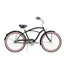Men's Tahiti Cruiser Bike