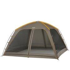 Horizon Screen House Tent