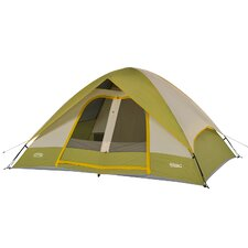Insect Armour 5 Person Tent