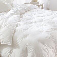 Restful Nights Down Alternative Bedding Collection