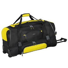 "Adventurer 36"" Travel Duffel"