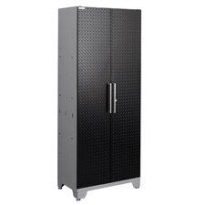 "Performance Diamond Series 75"" H x 30"" W x 18"" D Locker Cabinet"