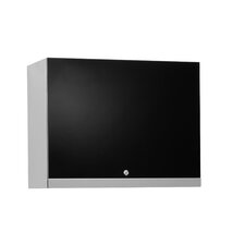 "Performance Plus Series 22"" H x 28"" W x 14"" D Wall Cabinet"