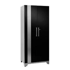 """Performance Plus Series 83"""" H x 36"""" W x 24"""" D Locker Cabinet"""