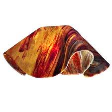 Signature Glass Novelty Pendant Shade