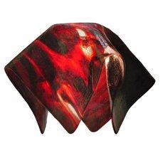 Signature Glass Pendant Shade