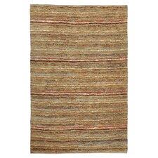 Sandy Rug in Multicolor