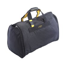 "Expandable 24"" Travel Duffel"