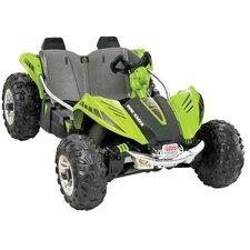 Dune 12V Battery Powered Racer