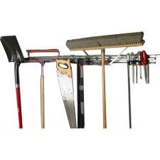 Tool Hanging Rack