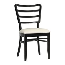 Baxton Studio Coventa Side Chair (Set of 2)