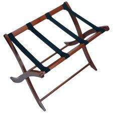 Regalia Contour Leg Luggage Rack