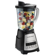 700W Multi Function Blender