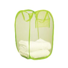 Collapsible Hamper (Set of 2)