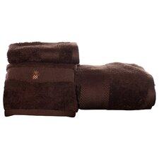 Tommy Bahama 3 Piece Towel Set