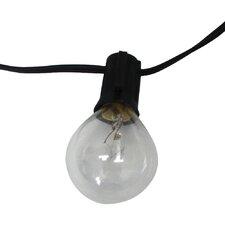 Savannah 24 Light String Light