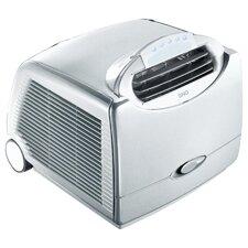 SNO 13,000 BTU Portable Air Conditioner with Remote