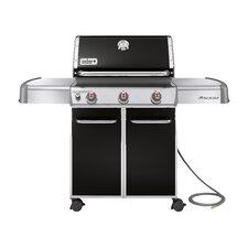 Genesis® E-310™ Natural Gas Grill