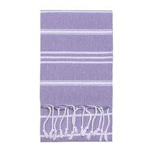 Stripe Hand Towel