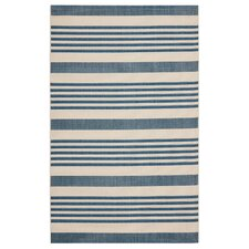 Hampton Indoor/Outdoor Area Rug