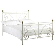 Marrakech Bed Frame