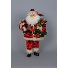 Crakewood Party Gifts Santa