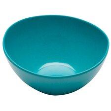 Moso Salad Bowl (Set of 12)