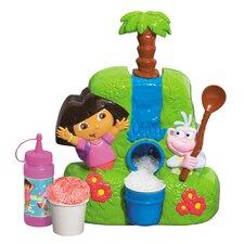 Dora the Explorer Sno-Cone Maker