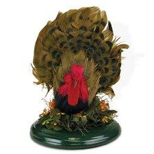 Turkey on Base