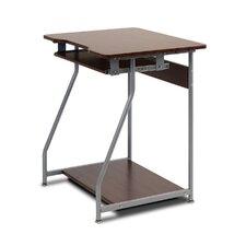 Besi Office Computer Desk