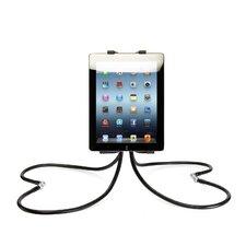 HiDUP Ergonomic Flexible Octopus Universal Tablet Stand