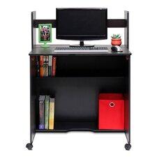 Simplistic Computer Desk