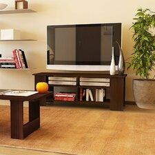 Boyate TV Stand