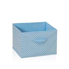 Laci Soft Storage Organizer