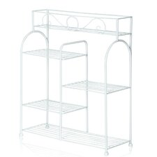 Yijin Multi-grid Shelving Unit