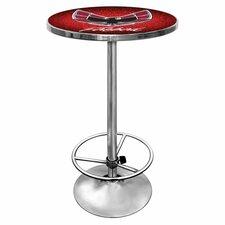 Pontiac Firebird Pub Table II