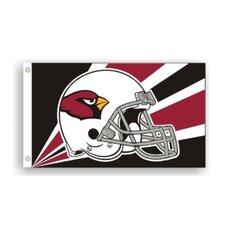 NFL Tall Team Flag