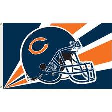 Bears Traditional Flag