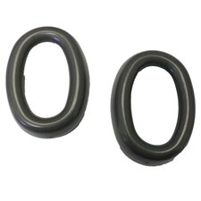 Replacement Ear Cushion (Set of 3)