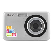 5MP Digital Camera Tool