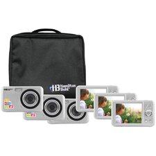 Camera Explorer Kit Tool