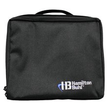 Nylon Carry Bag